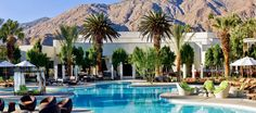 Sniqueaway special: Riviera Palm Springs – Palm Springs, CA From $109/night. Email dynamitetravel@yahoo.com to book this deal!