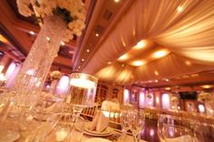 Long Island, NY Wedding Venue - Chateau Briand Caterers  is Long Island's premier event venue featuring elegantly appointed ballrooms and a magnificent outdoor garden oasis that is truly one of a kind.  Savor customized menus  perfectly crafted by award-winning chefs and indulge in the height of  personalized service.    Once you discover Chateau Briand, you'll realize that there's nothing like it…anywhere.      Schedule a tour of Chateau Briand by calling 516 334 6125