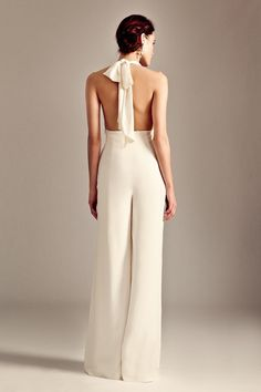 TEMPERLEY BRIDAL 2014