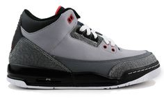 Air Jordan 3 Retro Air Jordan 3, Air Jordan Shoes, Cheap Air, Jordans Sneakers, Retro, Retro Illustration