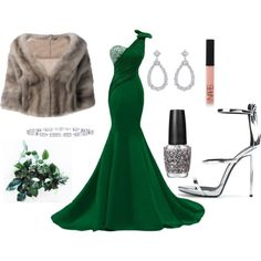 """""""Mayor's Masked Ball"""" by talkingwithtami on Polyvore"""