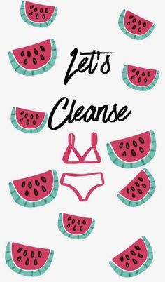 2 Day Cleanse, It Works Marketing, Arbonne Business, It Works Products, Boss Babe, Plant Based, Game Changer, Hustle, Supreme