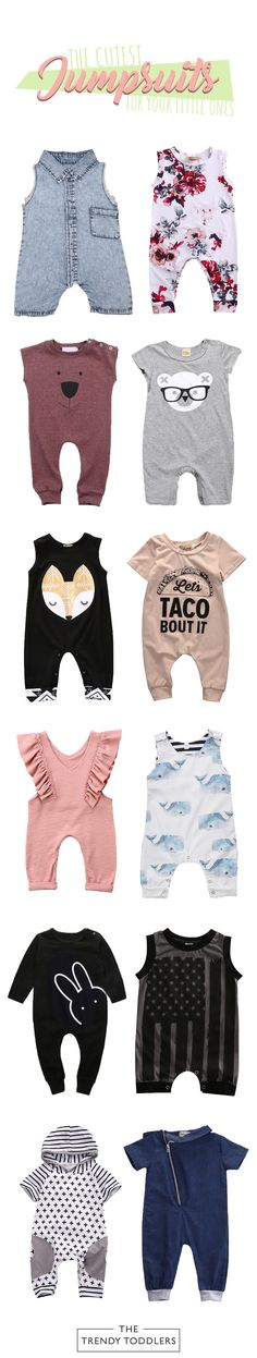 Mother & Kids Bodysuits United Infantil Toddler Newborn Baby Girls Baby Boys Rompers Fancy Jumpsuit Fashion Sunsuit Outfits Clothes