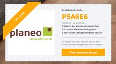 Der Weg zu  Ihrem Wohlfühlboden auf planeo.de. Sonderposten bis zu 56 % reduziert. Aktuelle TOP-Marken für Vinylboden, Parkett, Laminat zum Angebotspreis.