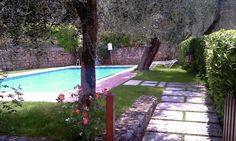 Residence Gardablu – Brenzone sul Garda for information: Gardalake.com