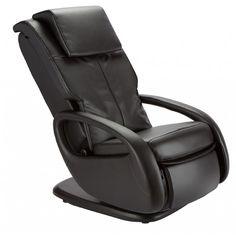 massage chair costco best massage chair pinterest massage chair