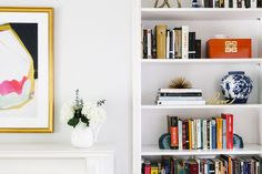Mini Makeover: Quick Updates to Refresh Your Space
