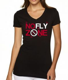 Women's Arizona Cardinals LaMarr Woodley Pro Line Black Alternate ...