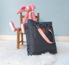 Bradley Mountain, Backpacks, Bags, Handbags, Backpack, Backpacker, Bag, Backpacking, Totes