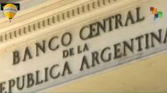 MACRI CONSOLIDANDO EL TERCER CICLO DE ENDEUDAMIENTO ARGENTINO EL ENDEUDA...