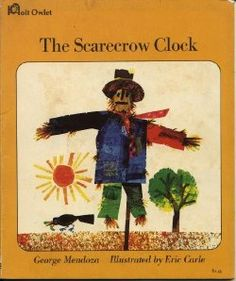 George Mendoza, Children's Book Industry 'Phenomenon' - Daddy Types