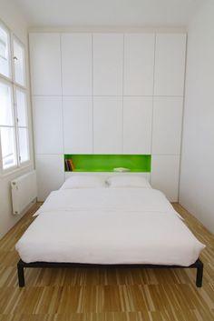 Rekonstrukce bytu v Olomouci | Bydlení IQ