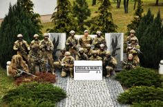 Thank YOU for FREEDOM - JW GROM