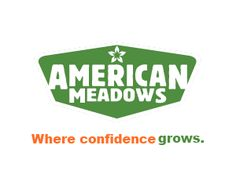 American Meadows - The Best Place for a huge selection of wildflower seeds, flower bulbs, perennials, seed packets, ornamental grasses, ferns, and berries at great prices!