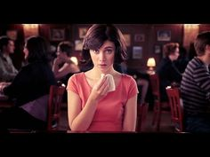 This award-winning video about the ugly truth of dating is delightfully beautiful. - YouTube