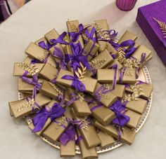 Chocolate Basket, Chocolate Wrapping, Chocolate Favors, Chocolate Decorations, Chocolate Gifts, Wedding Hamper, Indian Beadwork, Personalized Candy, Wedding Stage Decorations