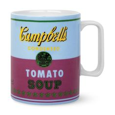 Shop artist products featuring Andy Warhol at MoMA Design Store. At MoMA Design Store, you will find classics of yesterday and today, from humble masterpieces to transformative technologies.