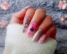 Nails, Beauty, Still Life, Finger Nails, Ongles, Beauty Illustration, Nail, Nail Manicure