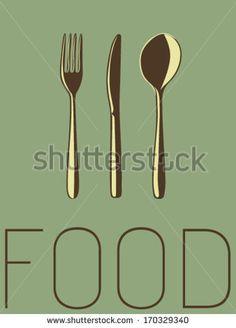 minimal food - Cerca con Google