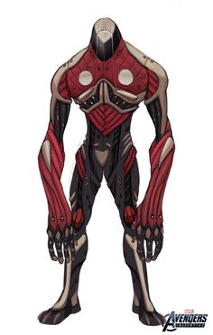 Fantasy Character Design, Character Design Inspiration, Character Concept, Character Art, Creature Concept Art, Robot Concept Art, Creature Design, Superhero Design, Fantasy Monster