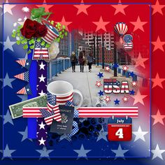 Born In The USA by Bellisima Designs http://berryapplicious.com/store/index.php?main_page=index&cPath=1_553 http://wilma4ever.com/index.php?main_page=index&cPath=52_488 http://scrapfromfrance.fr/shop/index.php?main_page=index&manufacturers_id=129&zenid=beb0231bf0ba5db70742f17a502ac781 Free commercial use by Pixabay No picture credits needed