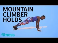 30-Day AB Challenge: One Month to Flatter Abs (Videos)   Female Fit Body