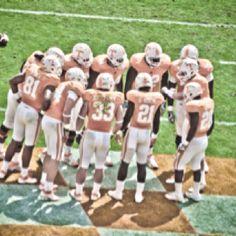 University of Tennessee football 2011