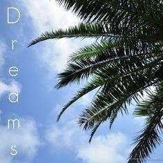 Dreams <3 aheartyvibe.tumblr.com