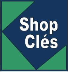 Depuis 1972, l'entreprise Shop Cles située à Boulogne Billancourt s'est spécialisée dans la vente et l'installation de porte blindée ainsi que le dépannage, dans les services tels que les ouvertures de portes, les changements de cylindres et de serrures.