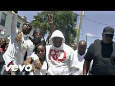 Hot Nigga by Bobby Shmurda Remix - Relle Bey (Official Video) - YouTube
