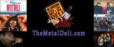 Logo http://granitecoastentertainment.com/index.php/metal-and-rock-and-punk