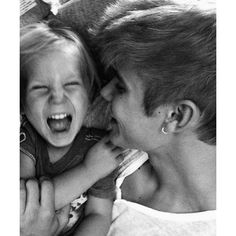 Justin Bieber ❤ liked on Polyvore featuring justin bieber and justin