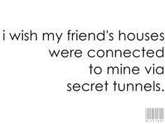 i do. i really do.