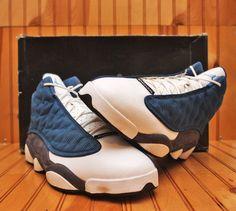Nike Air Jordan 6 VI Retro Size 1Y -Black Bred Varsity Red Infrared- 384666  023 #Nike #BasketballShoes | Nike Air Jordan Shoes | Pinterest | Nike air  ...
