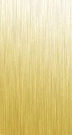 Brushed Gold graduated texture iphone background phone wallpaper lockscreen