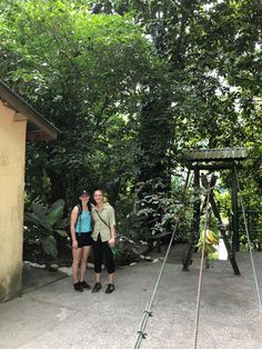 Volunteer in Honduras with A Broader View Volunteers, our highly rated non-profit charity organization. The volunteer programs are based in the Honduras, Charity Organizations, Volunteer Programs, Volunteers, La Ceiba