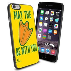 University of Oregon NCAA Silicone Skin Case Rubber Iphone 6 Case Cover WorldPhoneCase http://www.amazon.com/dp/B00YL4X1CK/ref=cm_sw_r_pi_dp_AnEBvb0GEAC6H