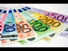 GoldenClix http://www.goldenclix.com/?ref=charly412 Mi Web http://avantec.es.tl/ Mi Blog http://comohacerdineroenlawed.blogspot.com.ar/ http://www.goldenclix.com/?ref=charly412  Una Breve Reseña.  Bueno amigos ,gente de la web este Canal esta creado para facilitar y explicar las diferentes formas de conseguir dinero  en las paginas web de las tantas y cada vez mas alternativas posibles, trataremos todos los temas con la mayor Sériedad posible y el cuidado necesario para que se entiendan los…