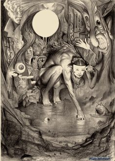 swamp_by_miles_johnston-