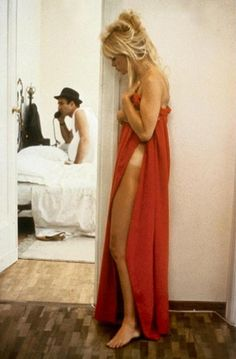 """Brigitte Bardot - Donna Bilancia """"Il governo di Venere nel segno indica la capacità di valutare, di soppesare e rendere armonico, giusto ed equilibrato tutto ciò che la Bilancia tocca. Importantissimo, quasi vitale, circondarsi di un'energia soave, morbida, gradevole, elegante, misurata."""""""