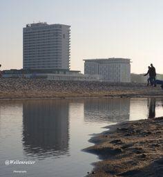 Neptun und Aja Hotel