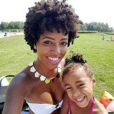 @sor2621 #hair2mesmerize #naturalhair #healthyhair