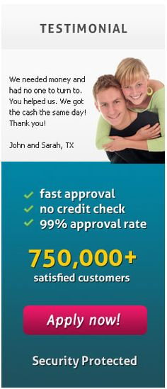 Cash advance into savings account picture 5