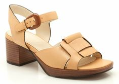 Clarks, Matilda, Wedge Shoes, Shoes Sandals, Orla Kiely, Huaraches, Girls Shoes, Leather Shoes, Me Too Shoes