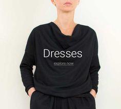 Komad - affordable designer clothes