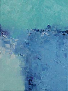 """Ella"" by Michael Masuhr"