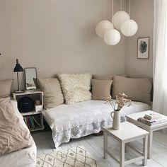 Flügger Flutex 5 farba na stenu Stencil, Love Seat, Couch, Painting, Furniture, Home Decor, Settee, Decoration Home, Sofa
