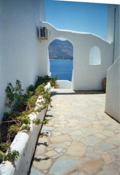 Tilos Places To Travel, Places To Visit, Greece Pictures, Visit Greece, Mount Olympus, Karpathos, Going On A Trip, Greek Life, Greek Islands