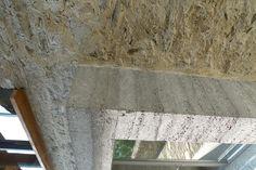 armando ruinelli - redevelopment of a barn, Soglio, Suisse