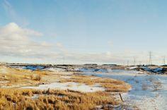 North Dakota Prairie. #Home #NoDak #Prairie #MyPhotography